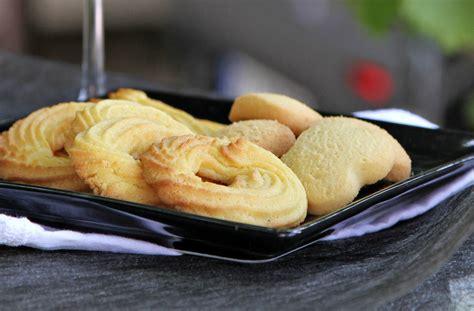 paste veloci da cucinare paste di meliga migliori ricette veloci