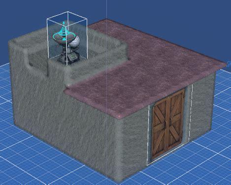 the fallacy of a cheap tiny house the tiny life half flat roof tiny house joy studio design gallery