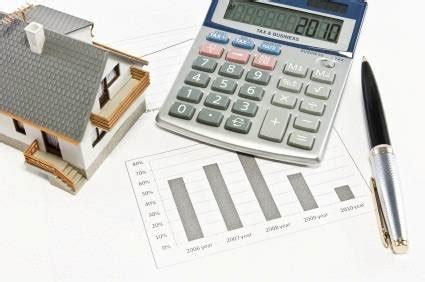house building loan calculator how does a construction loan work tue tip construction law in north carolina