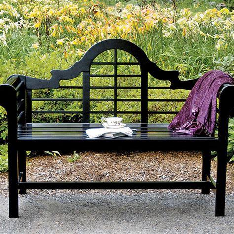 eucalyptus wood outdoor furniture eucalyptus wood outdoor furniture at the galleria
