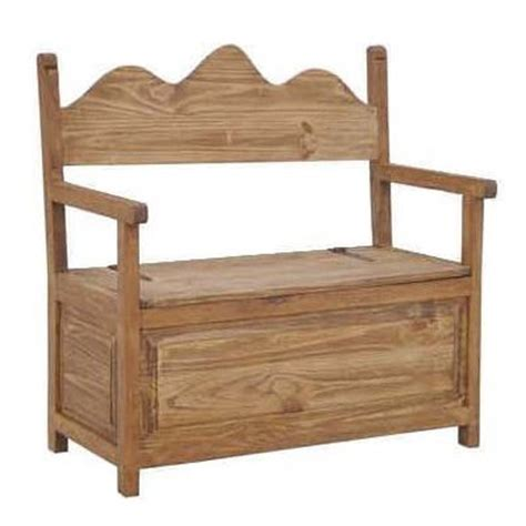 rustic entryway bench with storage million dollar 10 17 paris storage entryway bench rustic