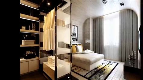 dressing in bedroom dressing room bedroom ideas home design ideas