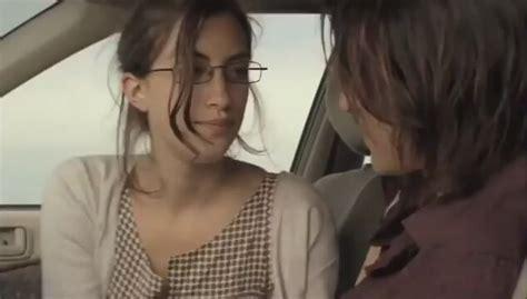 download film q desire 2011 mp4 gizemli kadın q filmi sinemalar com