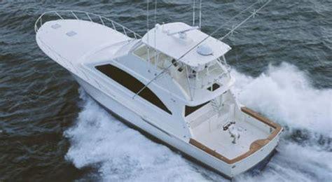 boat trader puerto rico used 2005 bertram 570 convertible san juan puerto rico