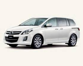 mazda mpv the free encyclopedia 2017 2018 car