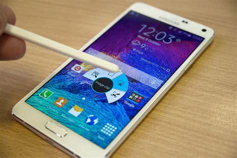 Samsung Note 8 256gb samsung galaxy note 8 256gb storage model is beyond budget