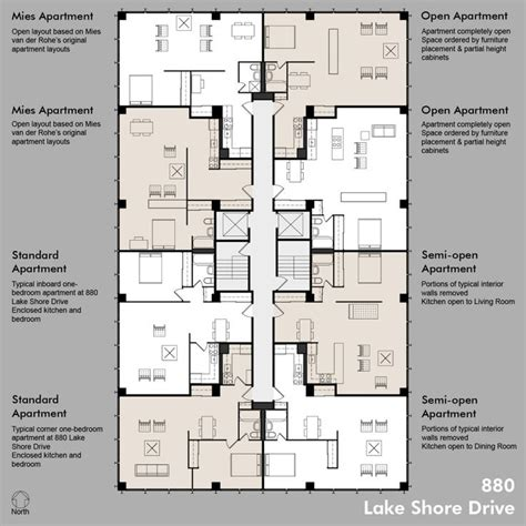 apartment design typologies 16 best apartment typology images on pinterest