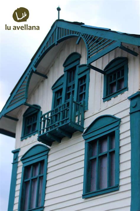 casa alemana casa alemana sur chile buscar con google chile