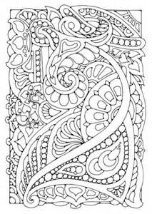 color doodle coloring pages new doodle coloring pages