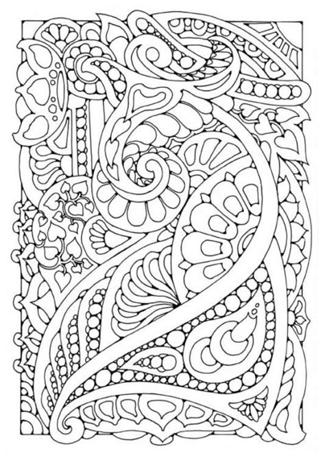 doodle patterns for colouring coloring pages new halloween doodle art coloring pages