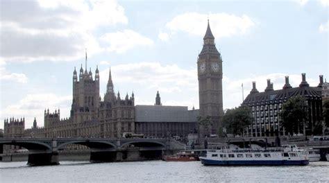 harwich boat trips transatlantic cruise 2010 around london