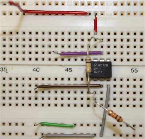 nano power op amp boosts sensing accuracy electronic circuit diagram