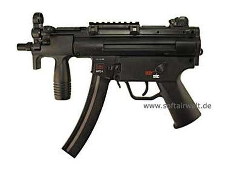 P H K h k mp5 k co2 6mm jpg 1600 215 1200 gun mp5