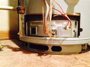 Water Heater Repair State Water Heater Repair Water Heaters Installed By
