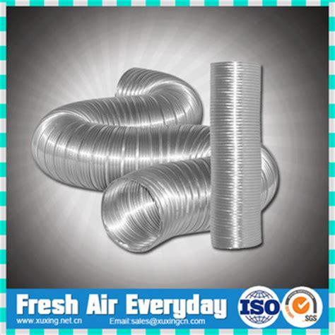 Quality Resun Air 30 X 80 Mm high quality insulated aluminum air duct spigot duct buy spigot duct spigot duct