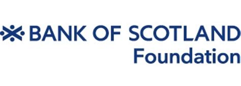 bank of scotland welcome large grants programme