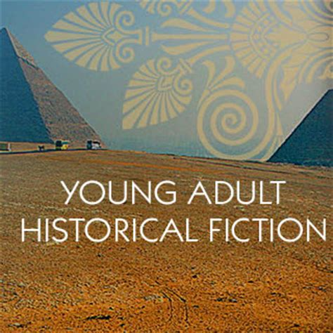 1000 images about ya historical fiction on ya historical fiction alvear shecter