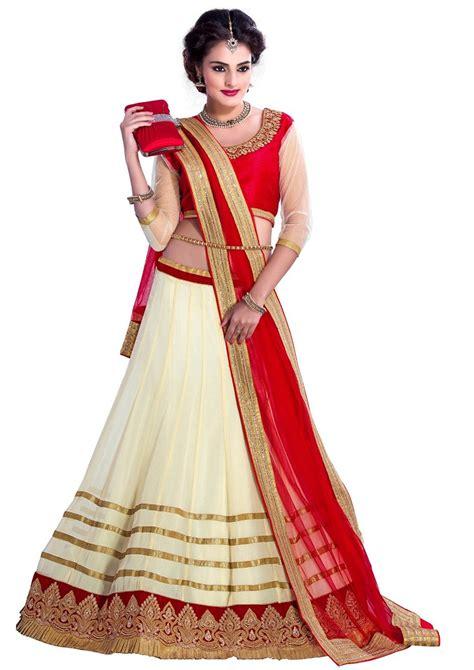 dress design rs party wear lehanga choli collection below rs 2000