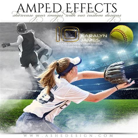 186 best ideas about sports photoshop templates on