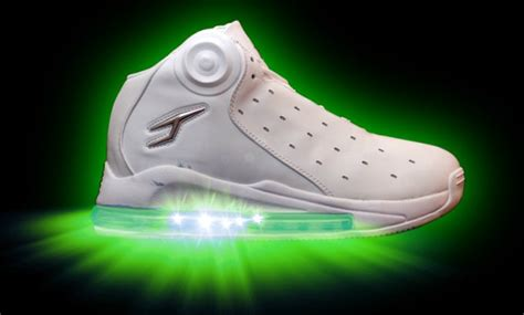 Light Up Sneakers Adults by Shoes That Light Up For Adults Randommization
