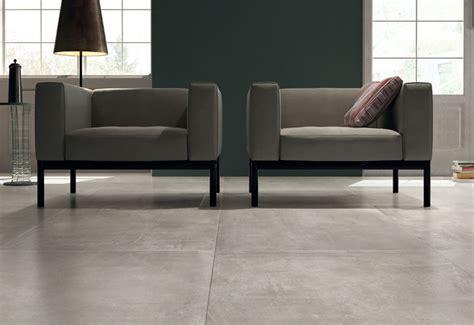posa piastrelle grandi formati pavimenti e rivestimenti dalla porcellana al parquet e