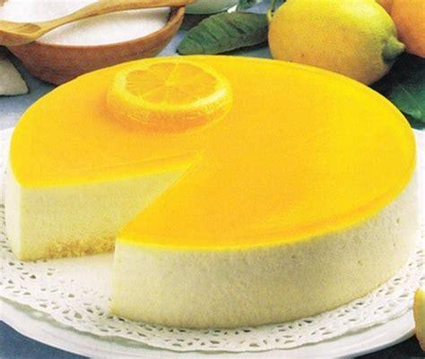 decorar tartas de limon tarta de lim 243 n ecol 243 gico entre naranjos dedicado a la