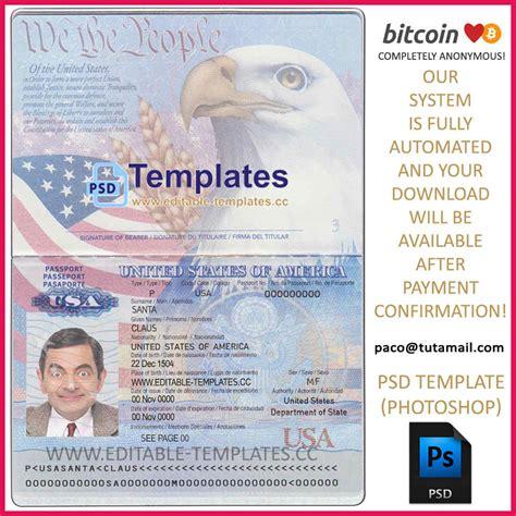 Passport Photo Template Psd Sop Exles Passport Photo Template Psd Free