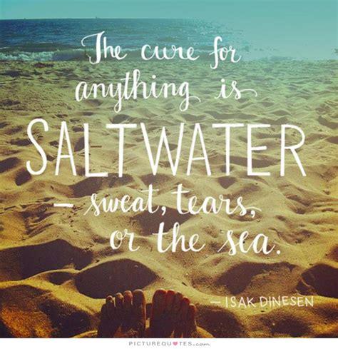 sea quotes the awakening sea quotes quotesgram