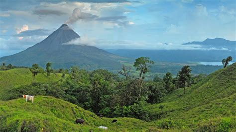 tropical comfort tours costa rica highlights of costa rica costa rica tours from kuoni travel