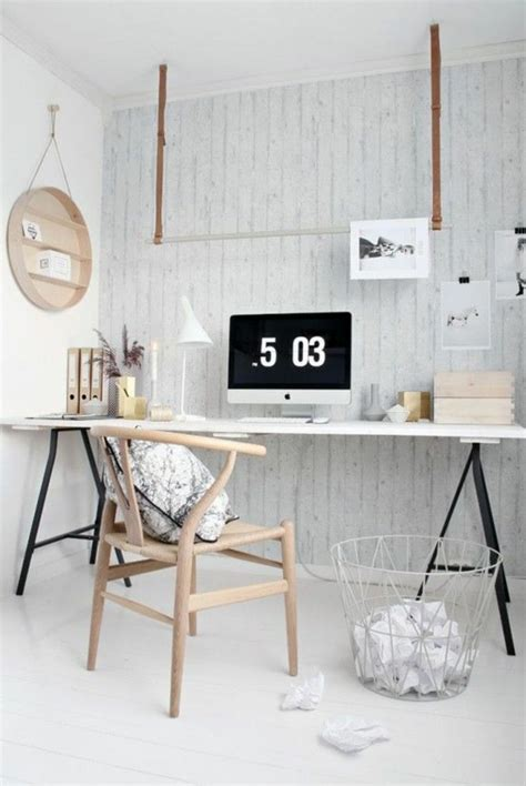 Esszimmermöbel Im Italienischen Stil by Skandinavische M 246 Bel Und Einrichtungsideen Im