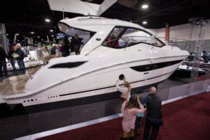 atlanta boat show free tickets make waves to the 2019 progressive insurance atlanta boat