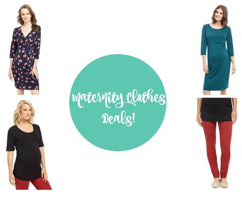 stack on maternity clothes maternity clothing