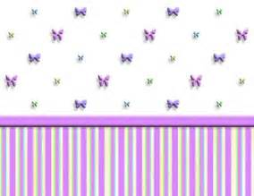 dolls house wallpaper free dollhouse decorating lavender purple doll house