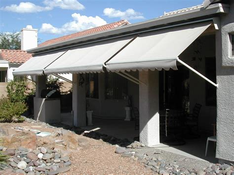 sunair retractable awnings retractable awnings residential 28 images awning