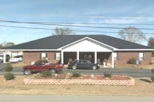 tifton ga funeral homes avie home