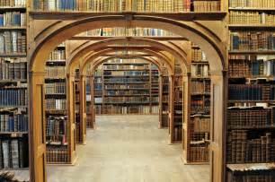 C Bibliotheken Pdf g 246 rlitz wikiwand
