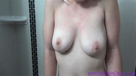 Amateur Has Pov Anal Sex After Sucking Eporner
