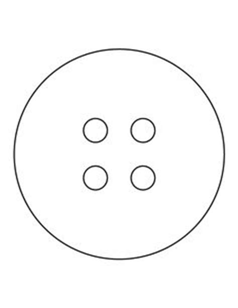 bass clef pattern use the printable outline for crafts