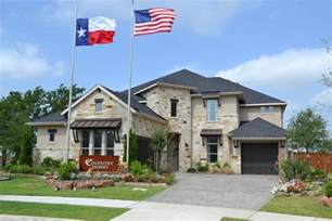 homes for flower mound tx homes for in falls in flower mound tx