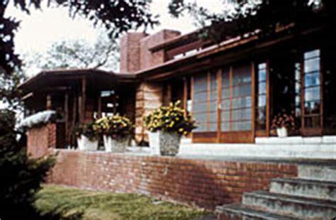 hanna honeycomb house hanna honeycomb house santa clara county california national register of historic