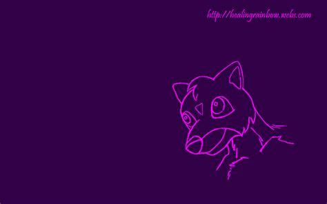 wallpaper cute purple cute purple wallpaper 611571