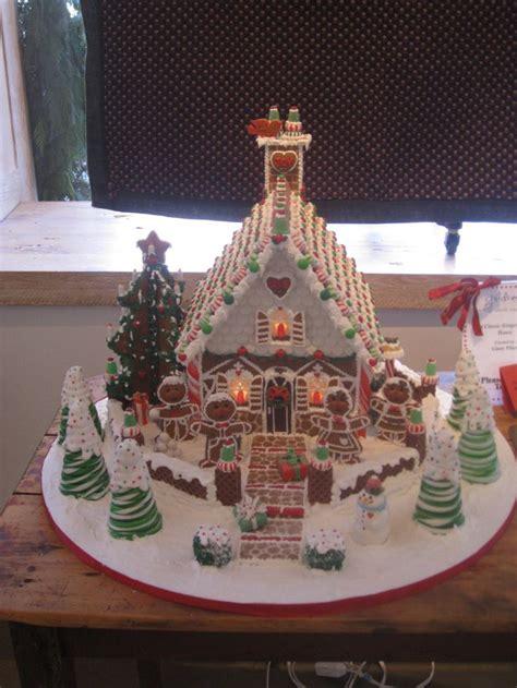 gingerbread house ideas gingerbread house love pinterest gingerbread house 25 amazing gingerbread house ideas