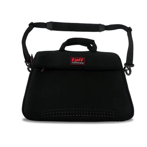 Black White Casecase Dan Semua Hp taffware pro softcase 13 inch wide for notebook black jakartanotebook