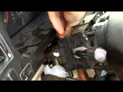 how to install light switch 2002 acura rl 94 accord temperature gauge wiring diagram 94 get free