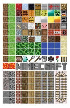 free printable minecraft wrapping paper 1000 images about minecraft party on pinterest