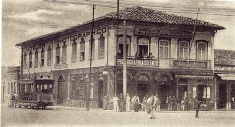 Bonde Av Paulista