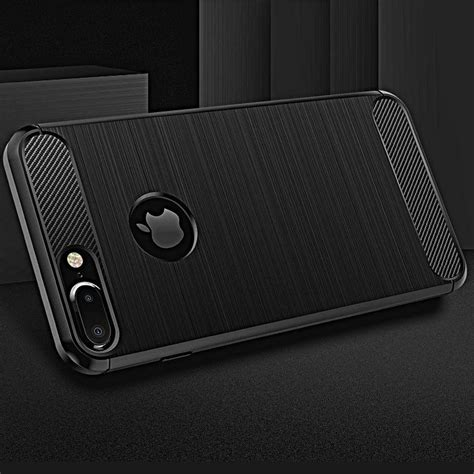 Hardccase Casing Rugged Carbon Cover Soft Iphone X Apple Ringstand more duo tough cases for iphone 6s iphone 6 official more 174