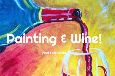groupon paint nite fort lauderdale wine painting best painting 2018