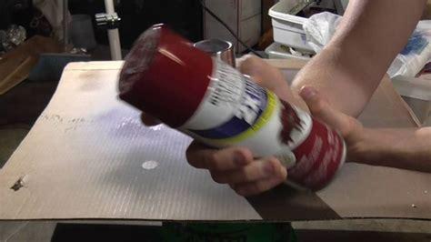 spray paint yeti cup best 25 stainless steel spray paint ideas on
