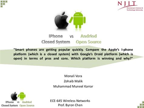android versus iphone iphone vs android